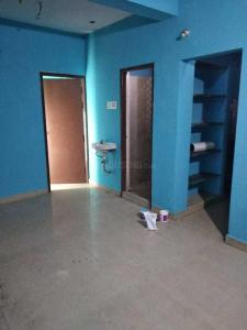 Gallery Cover Image of 565 Sq.ft 1 BHK Apartment for buy in Choolai for 3100000