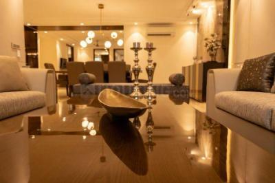 Gallery Cover Image of 4000 Sq.ft 4 BHK Independent Floor for buy in DLF Phase 4 for 48500000
