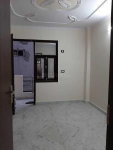 Gallery Cover Image of 850 Sq.ft 2 BHK Independent Floor for rent in Hari Nagar for 16000