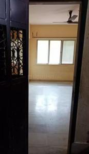 Gallery Cover Image of 500 Sq.ft 1 BHK Apartment for rent in Dahisar East for 16500