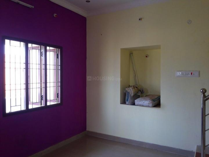 Living Room Image of 850 Sq.ft 2 BHK Independent House for buy in Iyyapa Nagar for 3000000