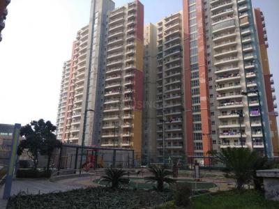 Gallery Cover Image of 1760 Sq.ft 3 BHK Apartment for buy in BPTP The Resort, Sector 75 for 4610000