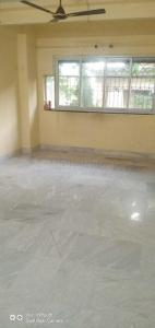 Gallery Cover Image of 602 Sq.ft 1 BHK Apartment for rent in Powai for 31500