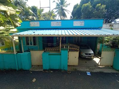 Gallery Cover Image of 1350 Sq.ft 3 BHK Independent House for buy in Cheroor for 7000000