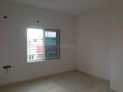 Gallery Cover Image of 1442 Sq.ft 2 BHK Apartment for buy in Bab Amrutha Dhara, Singasandra for 5690000