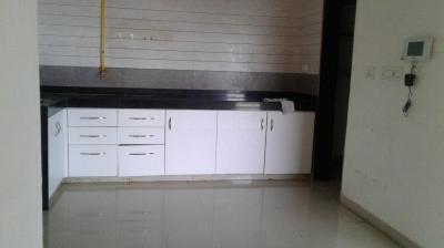 Gallery Cover Image of 1250 Sq.ft 2 BHK Apartment for rent in Prahlad Nagar for 17000