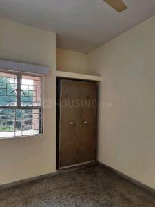 Gallery Cover Image of 750 Sq.ft 2 BHK Independent Floor for rent in DDA Sector Pocket B C, Vasant Kunj for 19000