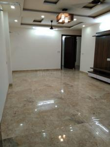 Gallery Cover Image of 1550 Sq.ft 4 BHK Independent Floor for buy in Vasundhara for 8800000