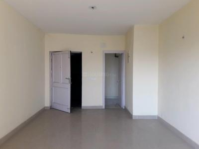 Gallery Cover Image of 2250 Sq.ft 3 BHK Apartment for rent in BPTP Princess Park, Sector 86 for 15000