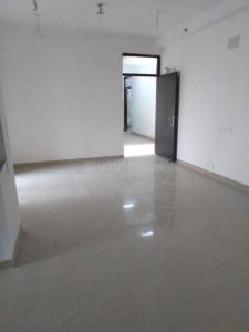 Gallery Cover Image of 1285 Sq.ft 3 BHK Apartment for rent in Noida Extension for 6500