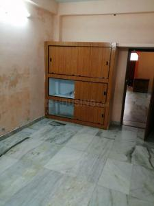 Gallery Cover Image of 1100 Sq.ft 3 BHK Independent Floor for rent in Golconda Fort for 14000