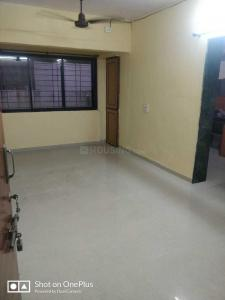 Gallery Cover Image of 280 Sq.ft 1 RK Apartment for rent in Andheri East for 22000