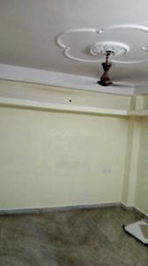Gallery Cover Image of 600 Sq.ft 2 BHK Independent House for buy in Shiv Durga Vihar for 1450000