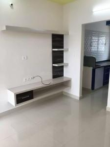 Gallery Cover Image of 1200 Sq.ft 1 BHK Independent House for rent in HSR Layout for 16000