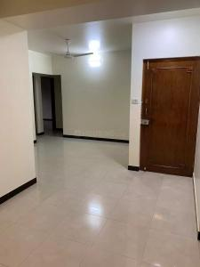 Gallery Cover Image of 1440 Sq.ft 3 BHK Apartment for rent in Juhu for 95000