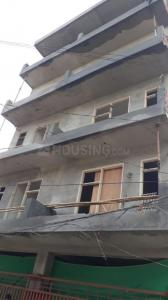 Building Image of 1200 Sq.ft 3 BHK Apartment for buy in Sector 15 for 4500000