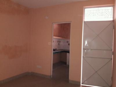 Gallery Cover Image of 500 Sq.ft 1 BHK Apartment for rent in Kalkaji for 10000