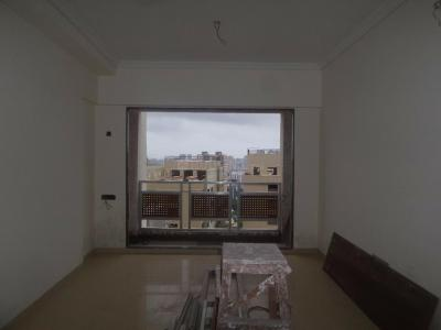 Gallery Cover Image of 1650 Sq.ft 3 BHK Apartment for rent in Santacruz East for 68000