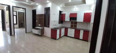 Gallery Cover Image of 4995 Sq.ft 3 BHK Apartment for buy in Shakti Khand for 6200000