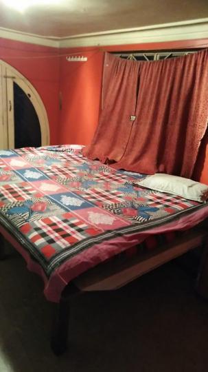 Bedroom Image of PG 6518811 Sodepur in Sodepur