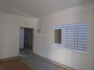 Gallery Cover Image of 1491 Sq.ft 3 BHK Apartment for buy in Annapurneshwari Nagar for 5069400