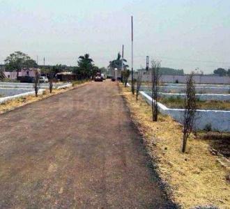 950 Sq.ft Residential Plot for Sale in Mayur Vihar Phase 3, New Delhi