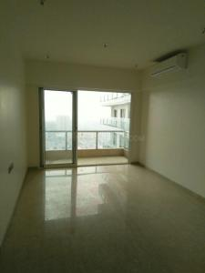 Gallery Cover Image of 1970 Sq.ft 3 BHK Apartment for buy in Malad East for 32500000