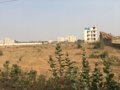 2025 Sq.ft Residential Plot for Sale in Durgapura, Jaipur
