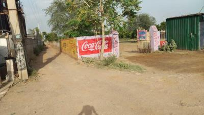 Gallery Cover Image of 450 Sq.ft Residential Plot for buy in SRS Pearl Heights, Neharpar Faridabad for 600000