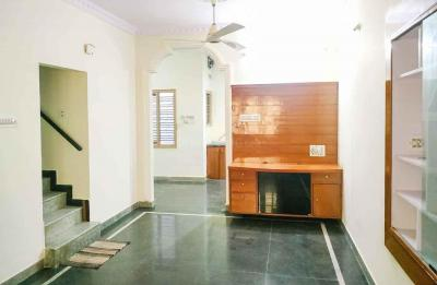 Gallery Cover Image of 1540 Sq.ft 3 BHK Independent House for rent in Banaswadi for 37500