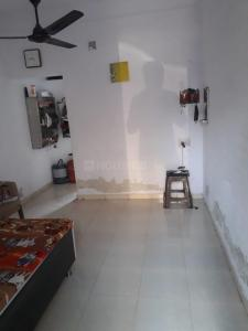 Gallery Cover Image of 410 Sq.ft 1 BHK Independent House for buy in Zadeshwar for 1900000