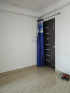 Gallery Cover Image of 1165 Sq.ft 2 BHK Apartment for rent in Gaursons Hi Tech 7th Park View Gaur Yamuna City, Yeida for 12000