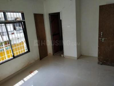 Gallery Cover Image of 1250 Sq.ft 3 BHK Apartment for buy in Rukanpura for 5350000