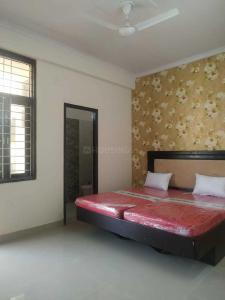 Gallery Cover Image of 1480 Sq.ft 3 BHK Apartment for buy in Patel Nagar for 9500000