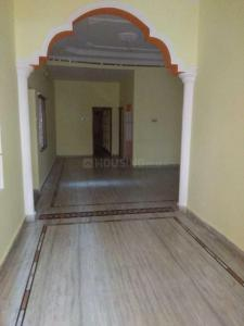 Gallery Cover Image of 850 Sq.ft 1 BHK Independent Floor for rent in Nacharam for 7000