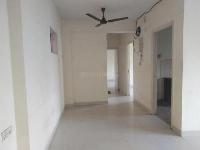 Gallery Cover Image of 850 Sq.ft 2 BHK Apartment for rent in Kandivali East for 32000