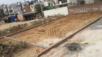 Gallery Cover Image of 276 Sq.ft Residential Plot for buy in Sector 45 for 31740000