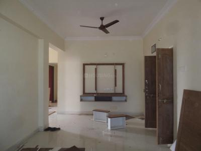 Gallery Cover Image of 1250 Sq.ft 2 BHK Apartment for rent in Nagole for 12500