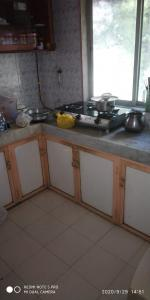 Kitchen Image of PG 6498092 Jankalyan Nagar in Malad West
