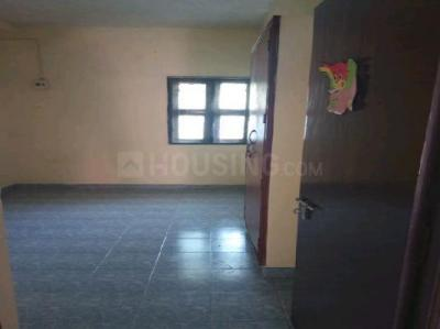 Gallery Cover Image of 675 Sq.ft 1 BHK Apartment for rent in Chitlapakkam for 8000