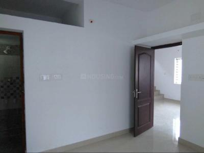 Gallery Cover Image of 1750 Sq.ft 4 BHK Independent House for buy in Kalpathy for 3500000