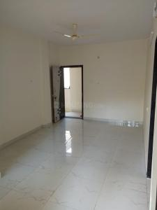 Gallery Cover Image of 500 Sq.ft 1 BHK Independent House for rent in Pimple Nilakh for 12000
