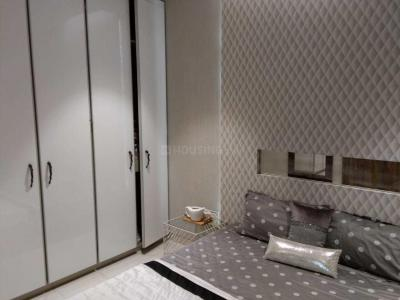 Gallery Cover Image of 630 Sq.ft 1 BHK Apartment for buy in Shilottar Raichur for 6000000