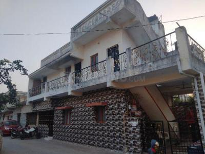 Gallery Cover Image of 150 Sq.ft 4 BHK Villa for buy in Ghodasar for 7500000
