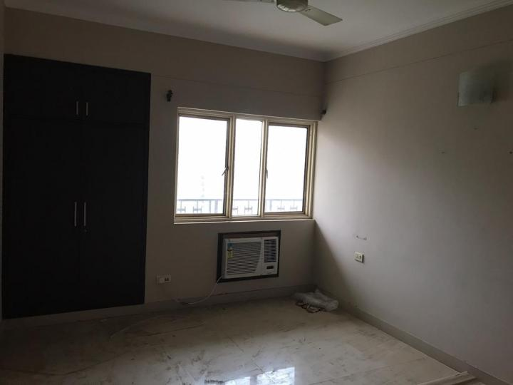 Bedroom Image of 2150 Sq.ft 3 BHK Apartment for rent in Chi IV Greater Noida for 20000