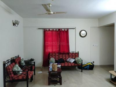 Gallery Cover Image of 1424 Sq.ft 3 BHK Apartment for buy in Oceanus Greendale IInd Phase, Horamavu for 9000000