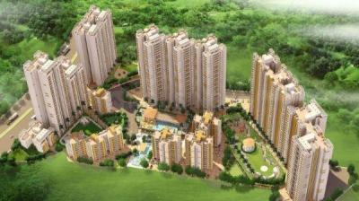Gallery Cover Image of 450 Sq.ft 1 BHK Apartment for buy in Runwal Avenue Wing J, Kanjurmarg East for 8150000