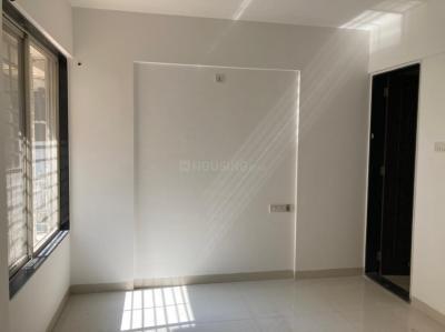 Gallery Cover Image of 670 Sq.ft 1 BHK Apartment for buy in Swayambhu Lotus Pinnacle, Mamurdi for 2500000