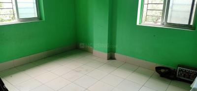Gallery Cover Image of 800 Sq.ft 2 BHK Apartment for rent in Mukundapur for 9000