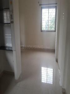 Gallery Cover Image of 1200 Sq.ft 2 BHK Apartment for buy in Parmar Residency , Kondhwa for 6000000